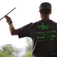 Vindo Cleaning,  LLC