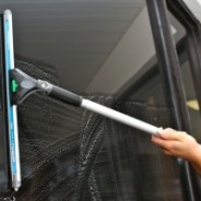 Hiring A Commercial Window Cleaner Is Good For Your Business